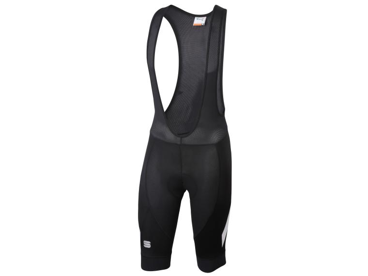 Sportful Neo Bib Short White