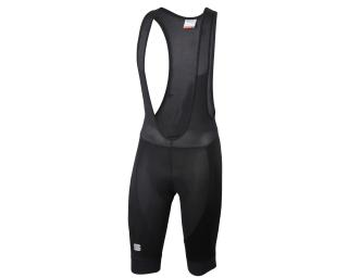 Sportful Neo Bib Short Black