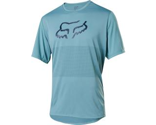 Fox Racing Ranger SS Foxhead MTB Shirt