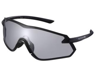 Shimano S-PHYRE X Cycling Glasses