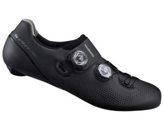 Shimano S-PHYRE RC901 Road Shoes