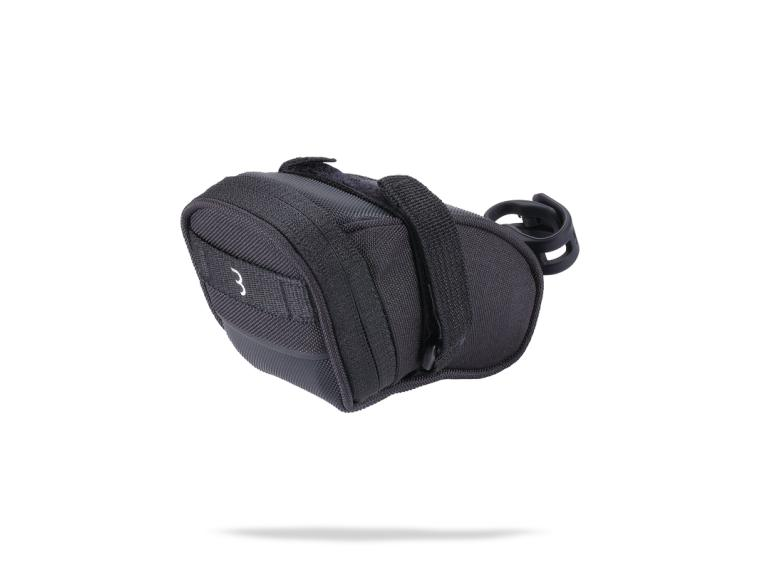 BBB Cycling SpeedPack Saddle Bag S