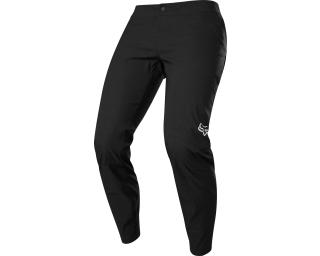 Fox Racing Ranger Pants