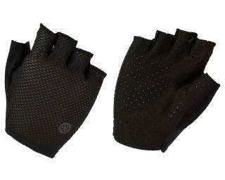AGU High Summer Glove Black
