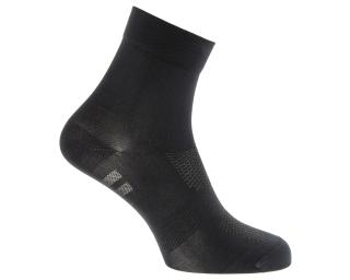 AGU Essential Medium Socks Black