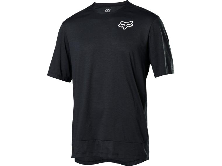 Fox Racing Ranger Powerdry SS MTB Shirt