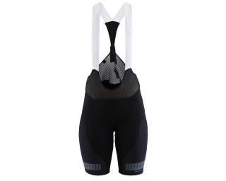 Craft Hale Glow W Bib Short