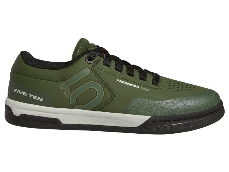 chaussures vtt adidas