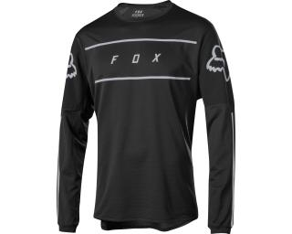 Fox Racing Flexair LS Fine Line
