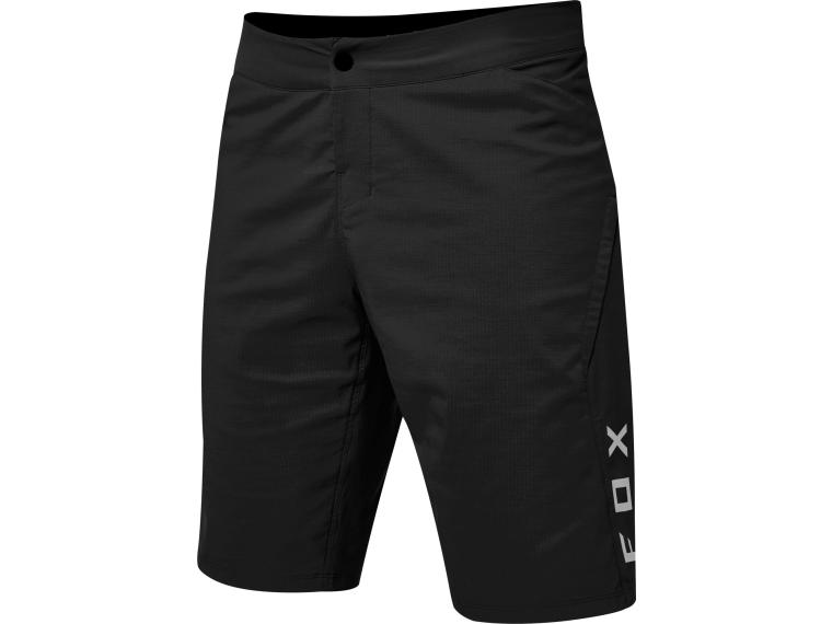 Pantaloncini Fox Racing Ranger