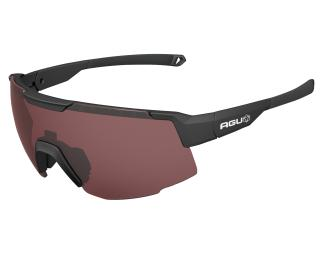AGU Grit HD Cycling Glasses