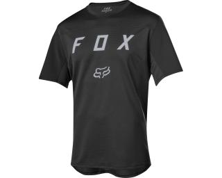 Fox Racing Flexair SS Moth MTB Jersey