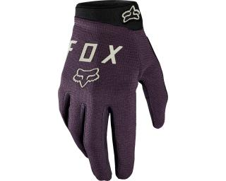 Fox Racing Ranger Womens Glove