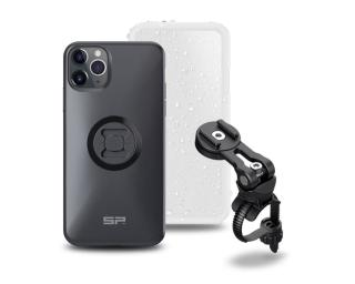 SP Connect iPhone Bike Bundle II Apple iPhone 11 Pro Max