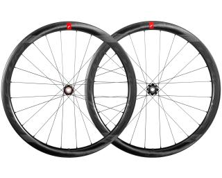 Fulcrum Wind 40 DB Road Bike Wheels