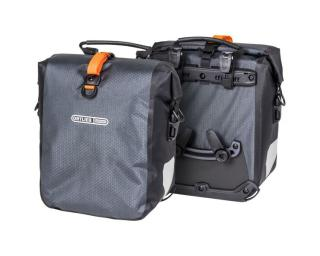 Sacoches de Vélo Ortlieb Gravel Pack