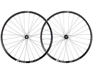 DT Swiss M 1700 Spline 30 MTB Wheels Set