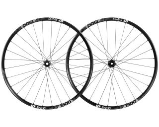 DT Swiss M 1900 Spline 30 MTB Wheels Set