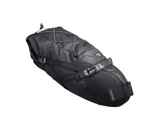 Topeak BackLoader Saddle Bag 31 - 40 litres