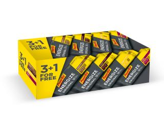PowerBar Energize Bar Multiflavour Pack