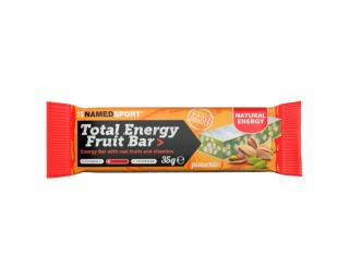 Namedsport Energy Fruit Bar Pistachio