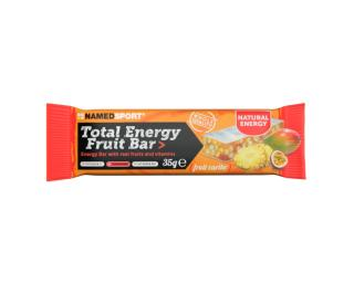 Namedsport Energy Fruit Bar Tropical Fruit