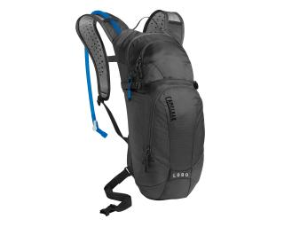 Camelbak Lobo 9L Backpack Yellow