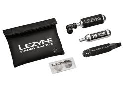 Lezyne Caddy Kit