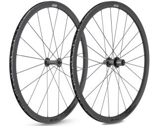 DT Swiss PR 1400 DICUT 32 OXiC Road Bike Wheels