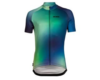 Calobra Northern Lights Jersey