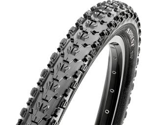 Maxxis Ardent EXO TLR Däck