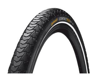 Continental Contact Plus Tyre