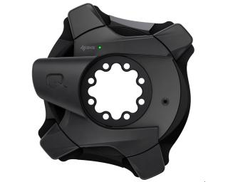 Quarq Sram AXS D1 Power Meter