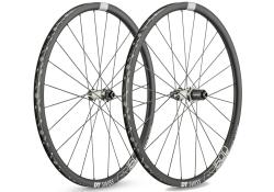 DT Swiss GR 1600 Spline 25 Disc