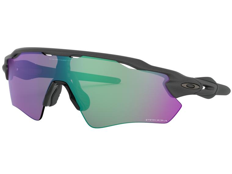Oakley Radar EV Path Prizm Road Jade Fietsbril