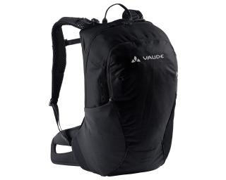 Vaude Tremalzo 12 Black