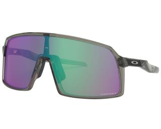 Oakley Sutro Prizm Road Jade Cycling Glasses