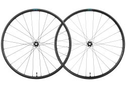 Shimano GRX WH-RX570
