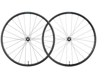 Shimano GRX WH-RX570 Gravel Wheels Wheelset