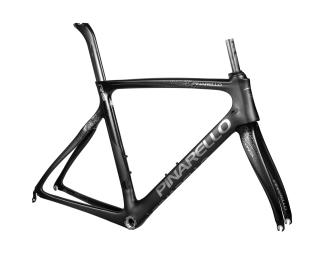 Pinarello Gan RS Road Bike Frame