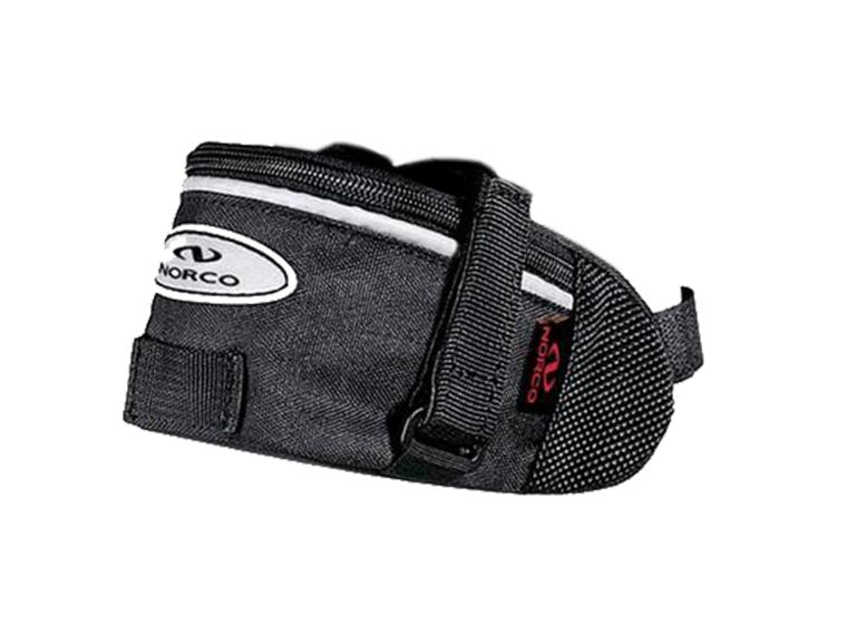 Norco Ottawa Mini Saddle Bag