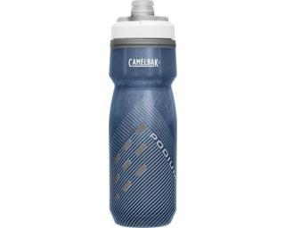 Bidon Camelbak Podium Chill 620ml Bleu