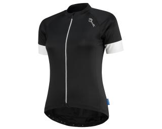 Rogelli Modesta 2.0 Cycling shirt Grey