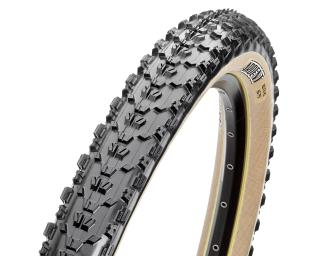 Maxxis Ardent Skinwall EXO TLR Buitenband