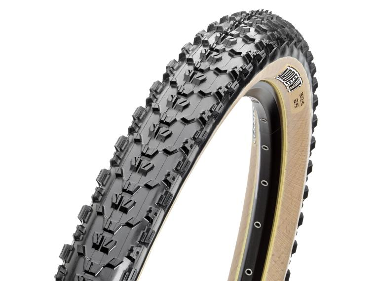 Maxxis Ardent Skinwall EXO TLR Däck