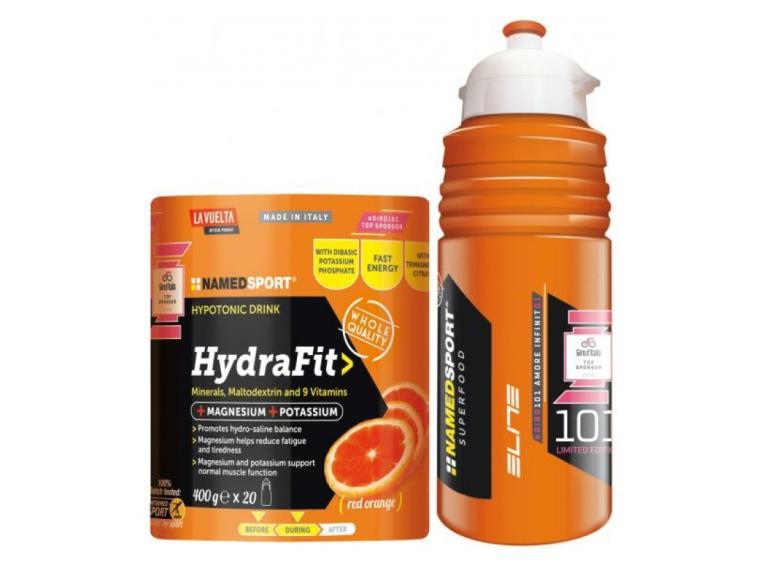 extran sportdrank tijdens zwangerschapsdiabetes