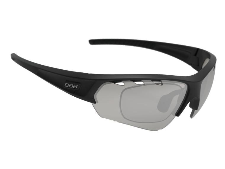 BBB Cycling Select Optic PH Cycling Glasses