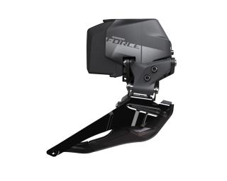 SRAM Force eTap AXS D1 Umwerfer