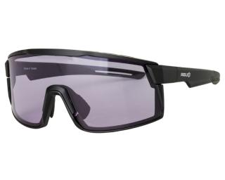 AGU Verve HDII PH Cycling Glasses