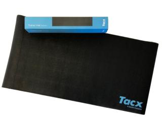 Tacx Trainer Mat T2918 Rollable